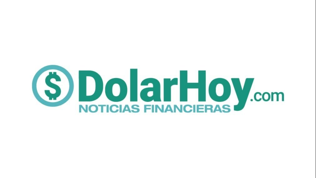 Dólar hoy, Cotización del dólar, precio del dólar | Dolarhoy.com